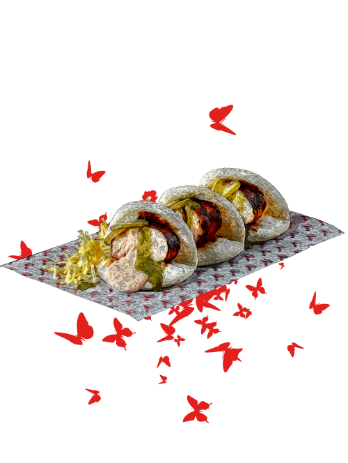 Pollo-coquelet-mariposas.png