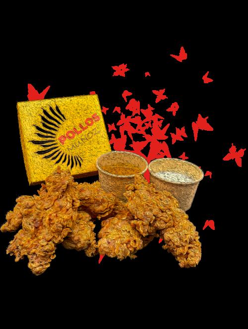 Pollo-frito-mariposas.png