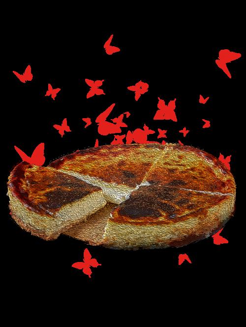 Tarta-de-queso.png